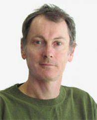 James horne