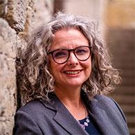 Dr Claire Konkes