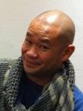 Chin-Liang Beh