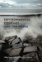 Book - Environmental Conflict
