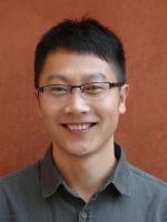 Yabin Wen
