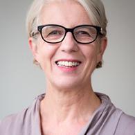 Prof Dianne Nicol