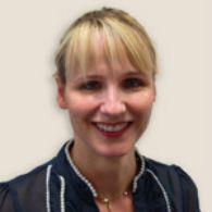 Kate Macintyre