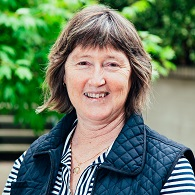 Karen Swabey