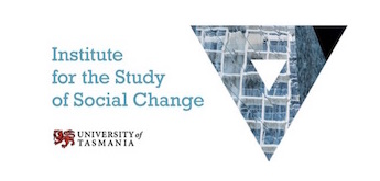 Institute for the Study of Social Change