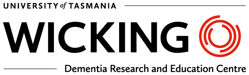 Wicking Dementia Research and Education Centre