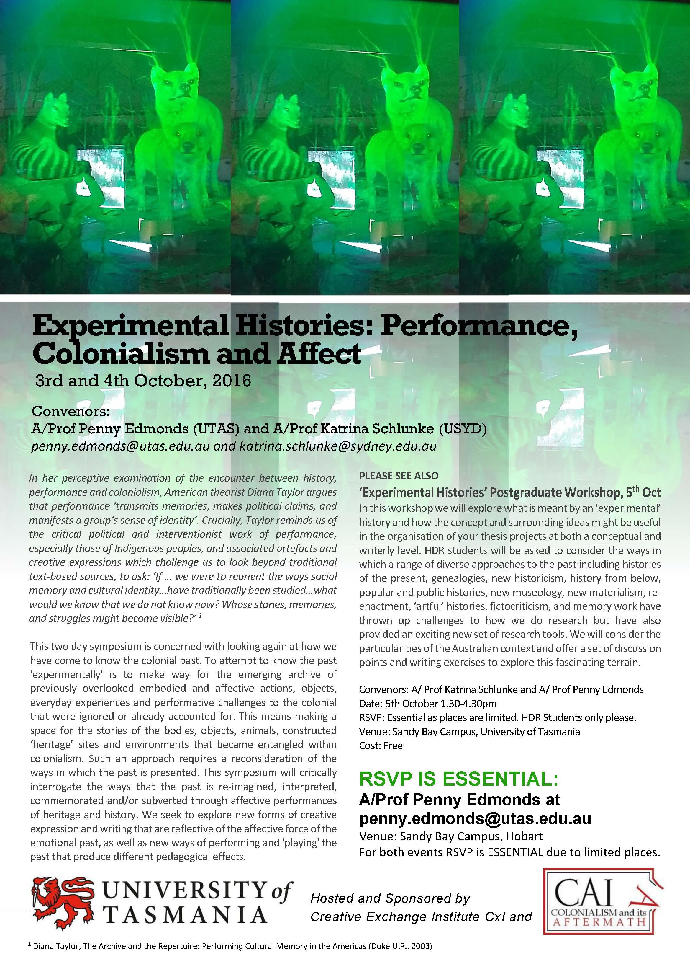 Experimental Histories_3-4 OCT_16