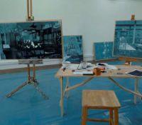 TCotA Arts Forum | Mary Scott