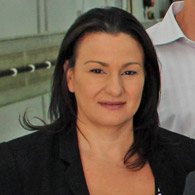 Irene Penesis