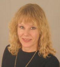 Debbie Orchard