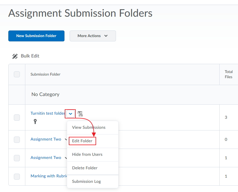 assignment extension 1