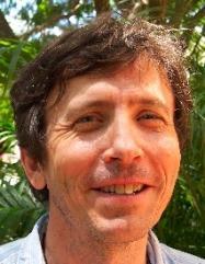 Jow Grotowski