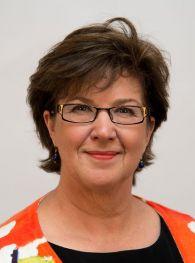 Julie Sansom
