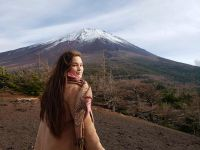 UTAS Law student on her Japanese exchange experience