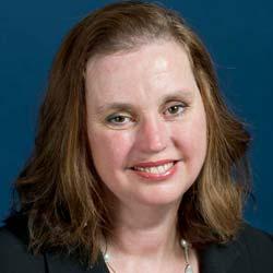Dr Ruth Adler
