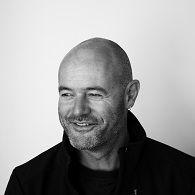 Martin Walsh