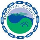 Brighton Council