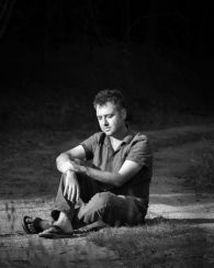 Thomas-Liam Ryan