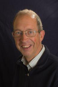 Professor Andrew Bassom