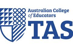 ACE Logo Resized