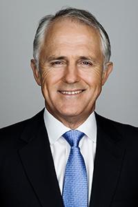 Turnbull Headshot