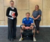 University launches Physiotherapy course for 2022