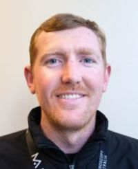 It is our pleasure to welcome our newest staff member, Cameron Horne to the CSL
