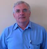 John Henshaw