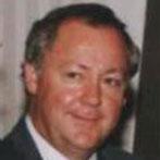 Robert Wallace