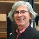 Prof Roger Fay