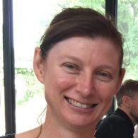 Ms Louise Wallis