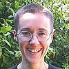 Dr Elizabeth Freeman