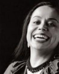 Maria Lurighi