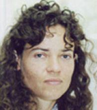 Dr Sharon Allen