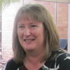 Pam Pilcher - Transcription Services