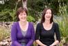 Sara-Redman-and-Suzie-Henshaw,-LightenUp