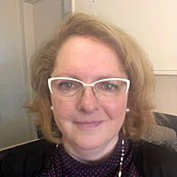 Krista Jane Brinckman