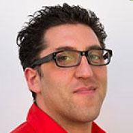 Raimondo Bruno