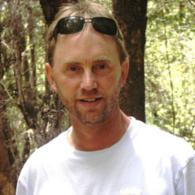 Dr Jon Osborn awarded Asia Pacific Spatial Excellence Award