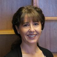 Lyndsey Kinsman