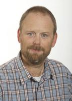 Paul Olin