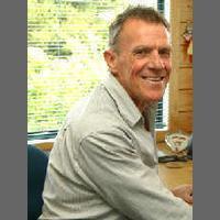 Prof Tom Nicholson