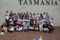 Inaugural summer school program hits the mark with high school students