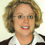Professor Kate Darian-Smith