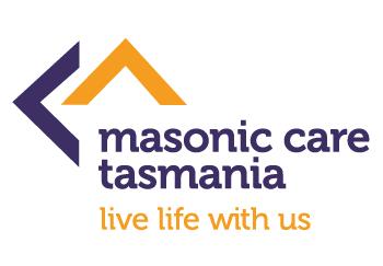 Masonic Care Logo