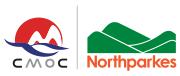 CMOC Northparkes