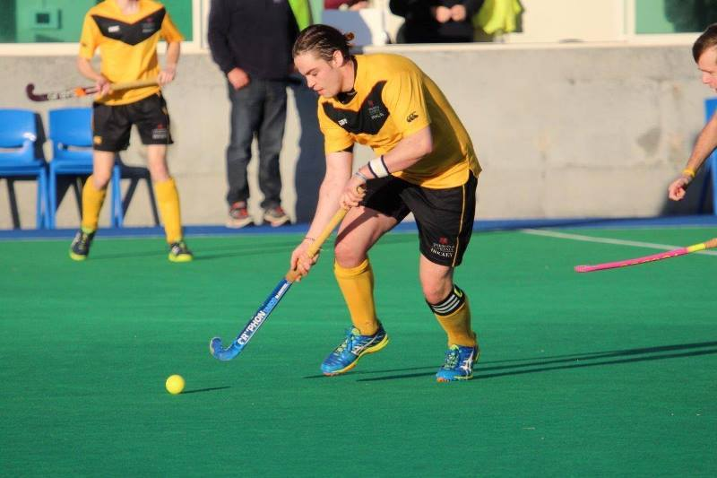 Six UTAS teams make Hockey Grand finals