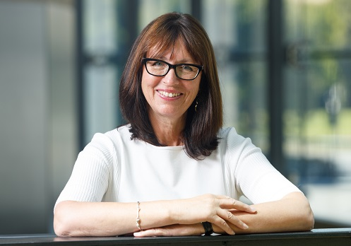 Professor Alison Venn appointed to NHMRC Council
