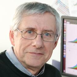 Ross Corkrey