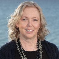 Catriona Macleod